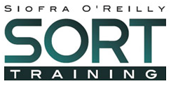 Sort Training